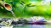 Entspannende Klaviermusik: Schlaf Musik, Wassergeräusche, entspannende Musik, Meditationsmusik ★ 47🍀