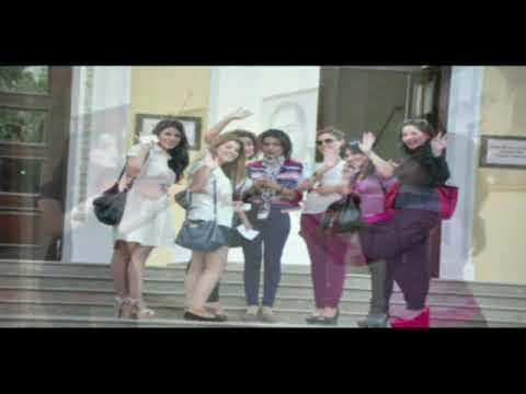 Baku Music Academy