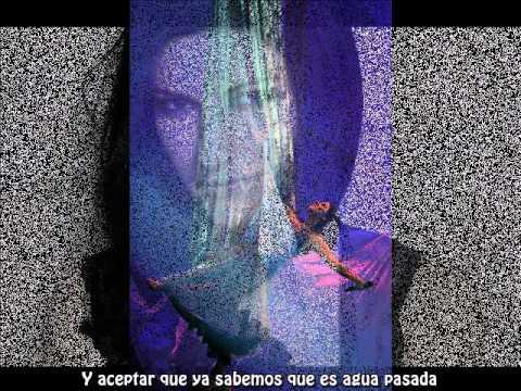 Laura Pausini Bastaba (con letra)