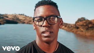 DJ Merlon - Thembalami ft. Soulstar, Mondli Ngcobo