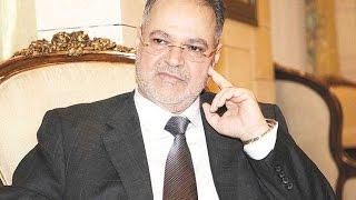 وزير الخارجية اليمني: قوات الجيش تقترب من صنعاء