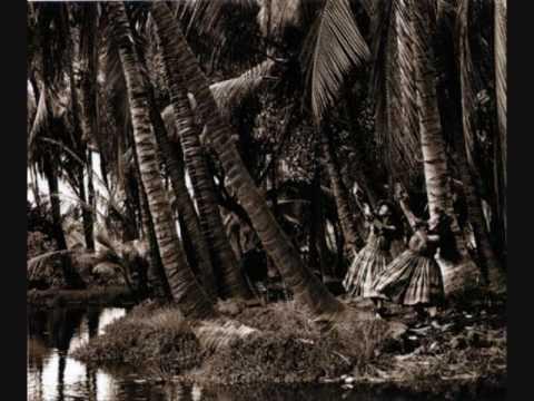 Heiau - Hawaiian Style Band