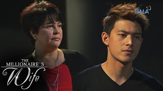 Gambar cover The Millionaire's Wife: Full Episode 19
