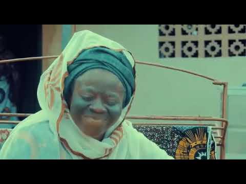 Download Ojulowo Abiamo part 2 iya kekereeko 💃💃 in action