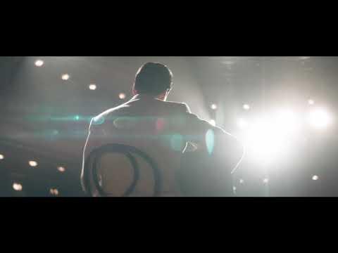 Django (2018) Trailer