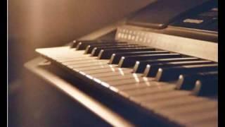 sweet piano hip hop beat