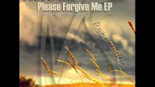AERO 21 - Please Forgive Me (Original Mix) [Neverending Story Recordings]