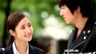 Top 40 Korean Drama