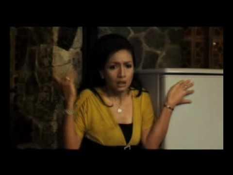 Cindy Gomez Porn Videos