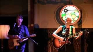 Watch Eliza Gilkyson Paradise Hotel video