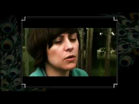 Camera Obscura: A Band Beginning With C - Part 2