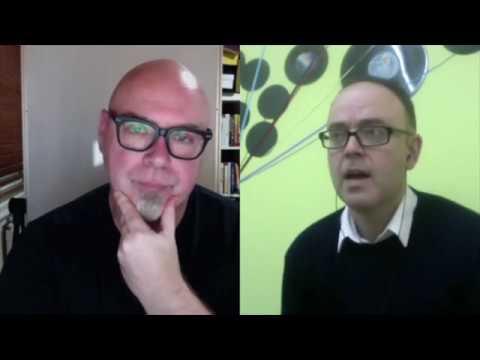 Building a unique brand voice via owned media