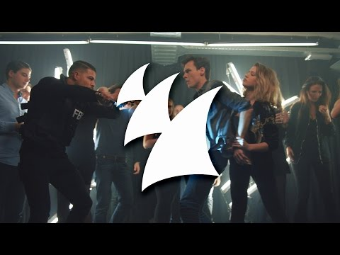 Sunnery James & Ryan Marciano feat. Clara Mae - The One That Got Away (Official Music Video) : #House #EDM #HotDJs #DaHouse #HouseMusic #HouseNation #HDVideo #GoodMood #GoodVibes #ProgresiveHouse #Video #YouTube