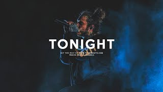 Tonight Swae Lee x Post Malone Type Beat Hip Hop Instrumental.mp3