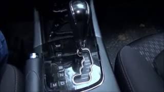 По просьбе про подлокотник и  маленький обзор гаджетов в салоне авто.