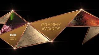 Grammys 2021 snubs & predictions