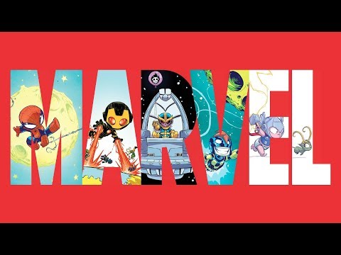Фильмы Марвел 1 фаза - трейлеры Фильмы которые уже вышли Фильмы которые стоит посмотреть