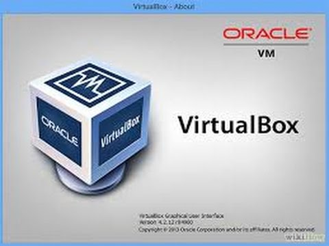 GRATUITEMENT ORACLE VM VIRTUALBOX