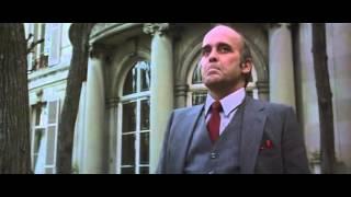 поднять Титаник (1980)