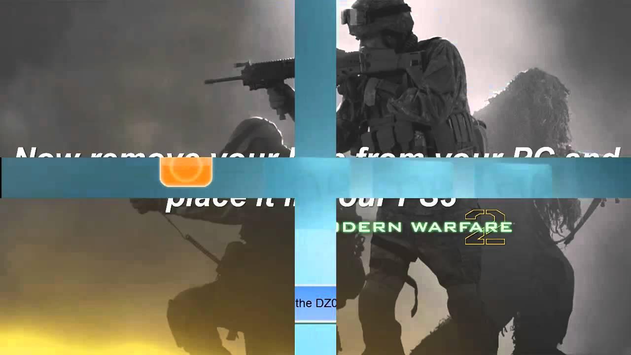 Download call.of.duty.modern.warfare.3.eboot.patch.ps3-duplex