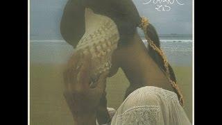 Allah-Las - Allah-Las [2012] [Full Album]