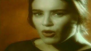 Ice MC - It's a Rainy Day (D.V. Project Remix) Videomix