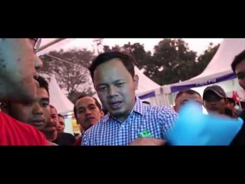 BOGOR TOUR GUIDE - Komentar Walikota Bogor