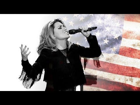 Shania Twain's new Soldier song to feature...
