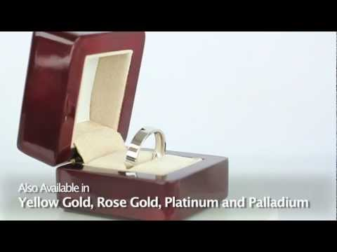 mens-white-gold-wedding-rings-from-i-want-diamonds