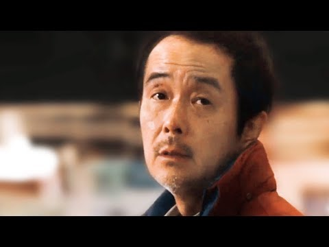 UNE AFFAIRE DE FAMILLE Bande Annonce (2018) Lily Frank, Sakura Andô, Drame