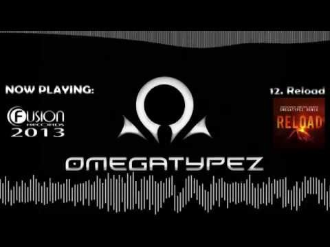 Omegatypez mix (2012 - 2015)