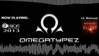Omegatypez mix (2012 - 2015)