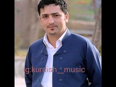 Aram shaida w ary faruq