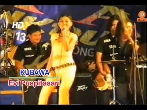 Kubawa-Evi Puspita-Om.Sera 2001 Cak Met Kenangan Lawas