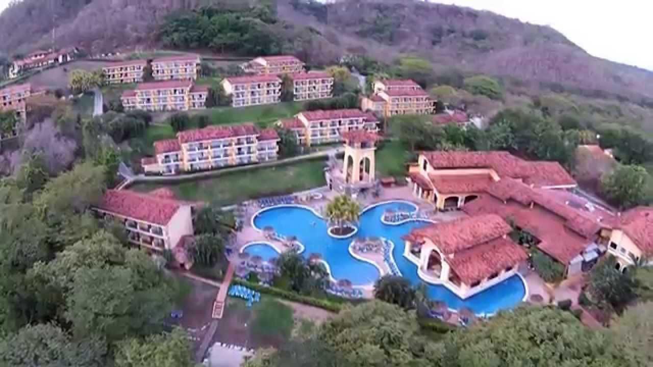 Occidental Hotel Costa Rica