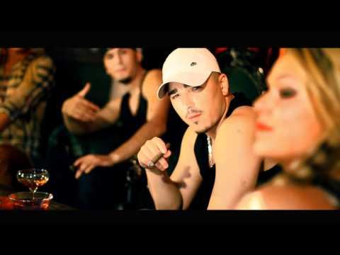 Kobra feat. DMC - Perkedhelje Pozitive ( Official Video HD ) - 동영상
