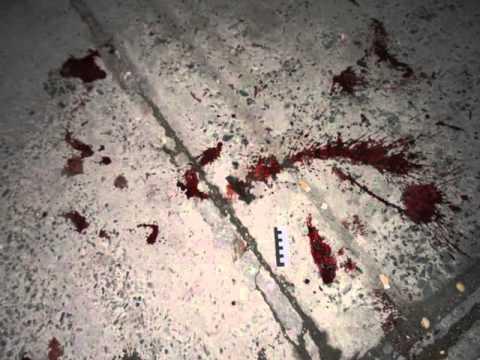 В Абхазии убит «вор в законе» Астамура Гулия «Астик Сухумский»