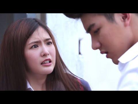 Tayland Klip - Kalp Hırsızı (Ugly Duckling : Dont) ᴴᴰ