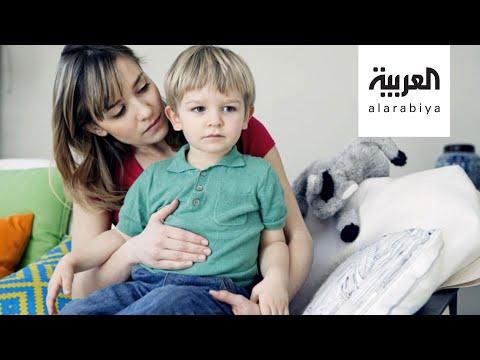 صباح العربية | متى تكون آلام البطن الحادة عند الأطفال مقلقة؟  - نشر قبل 5 ساعة