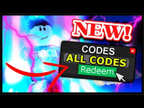 All New Ninja Legends Codes Free Coins Chi Souls Roblox