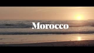 Morocco   Iberostar Hotels & Resorts