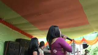 Download Video BINTANG SAMUDRA MUSIC,desa suka jadi,Senyum kekasi,kuang anyar MP3 3GP MP4