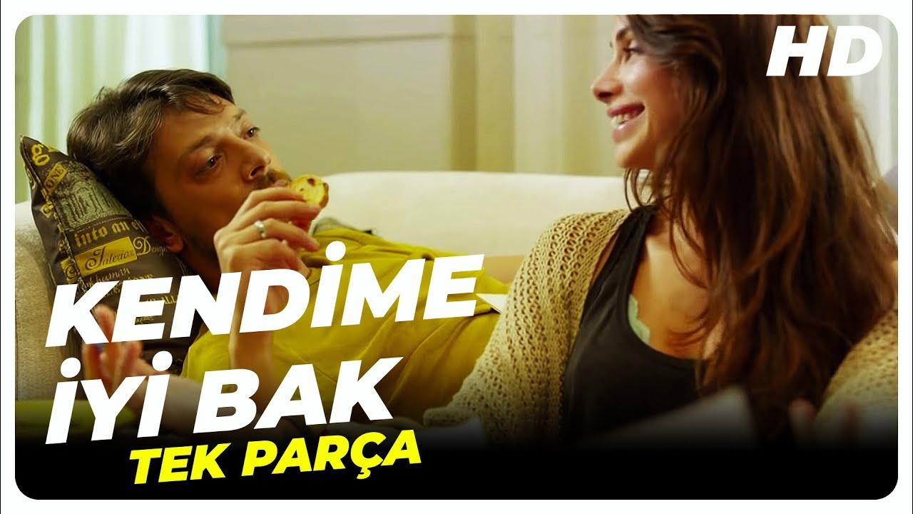 Kendime İyi Bak | Türk Filmi Tek Parça (HD)