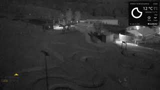 Preview of stream Webcam Erlebnisarena St. Corona am Wechsel #1