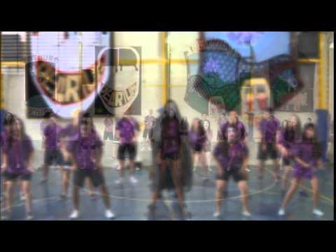 LEONARDAS 2015  OSASCO