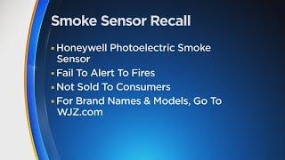 Consumer Product Safety Commiss Recall Alert – Meta Morphoz