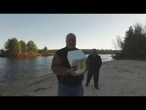 Pocono Pines & Lake Naomi