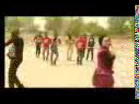 Download Kudiri Hausa song