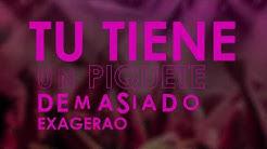 Alex Carter - Lo Que Tu Das (Prod. By Chalko & Hydra)