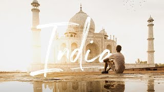 Incredible India | by India & You